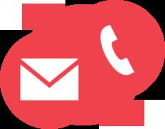 Złóż zamówienie drogą mailową lub telefonicznie