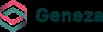 logo1 — kopia