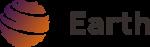 logo2 — kopia