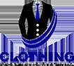 logo4 — kopia