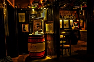 pub-2271549_1280