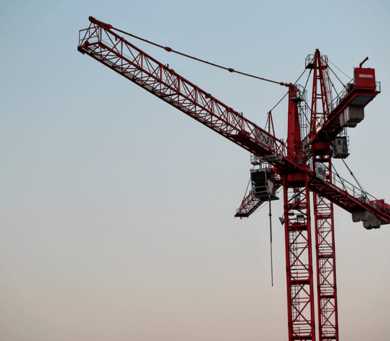 red-and-black-industrial-machine-209272