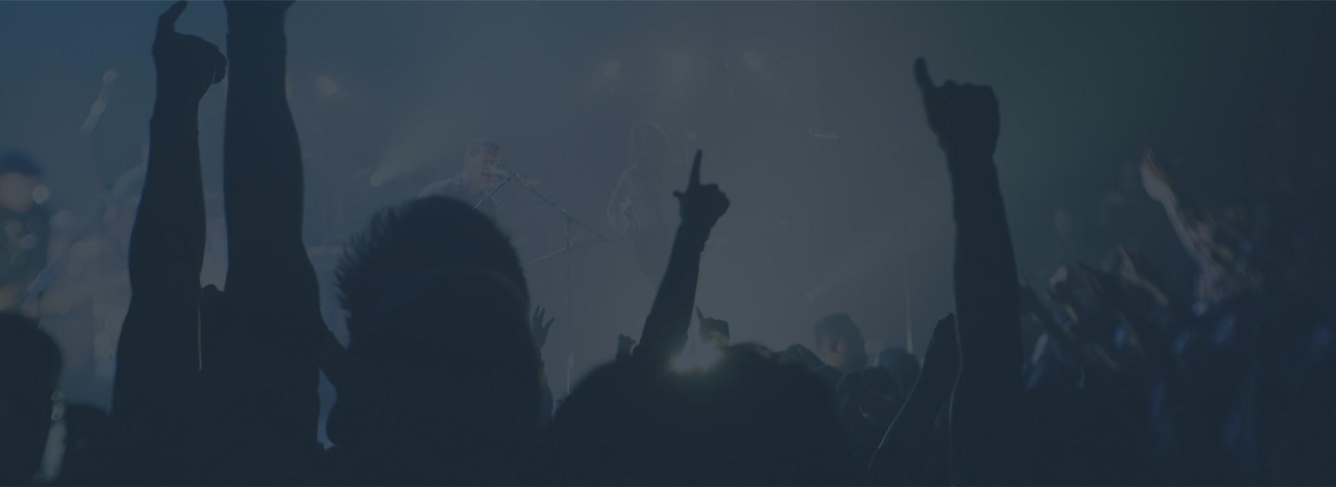 Koncerty - Imprezy firmowe - Pikniki - FeSTIWALE - Konferencje - IMPREZY BRANŻOWE