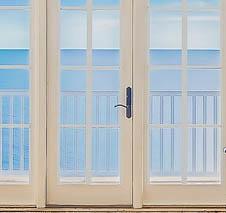 Stolarka drzwiowa i okienna