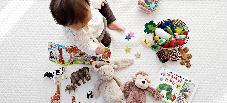 baner_ubrania-zabawki dzieci_2