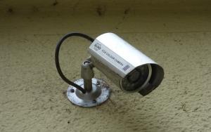 camera-1639219_640
