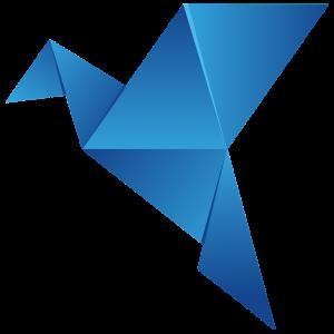 logo-1913689_1280