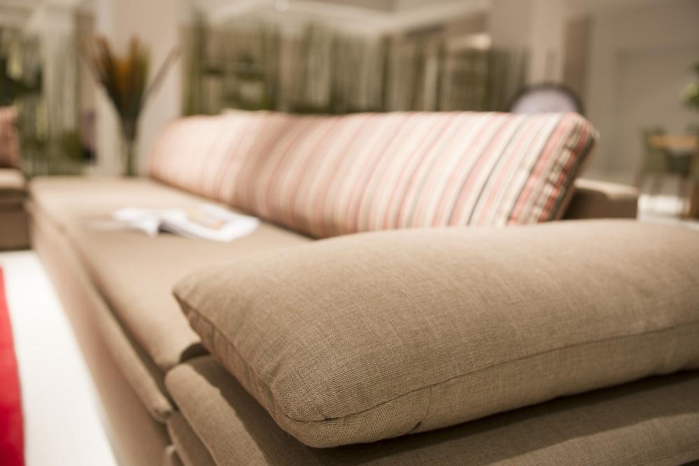 armchair-2608761_1920